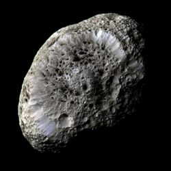 Hyperion2 cassini big.jpg