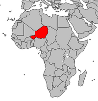Location of Niger.PNG