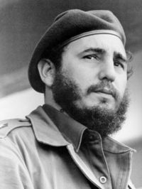 Young castro 2.jpg