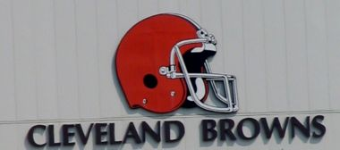 ClevelandBrowns1.jpg