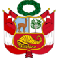 Arms of Peru.png