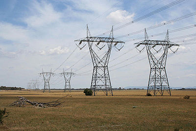 Energy 500kv-power-lines Australia.jpg