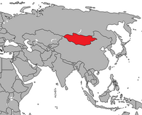 Mongolia location.png