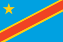 Flag of the DemRep Congo.PNG
