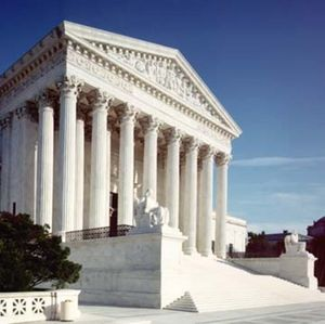 famous american architecture. Beautiful Famous The US Supreme Court And Famous American Architecture I