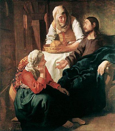 Vermeer Christ in the House of Martha and Mary.jpg