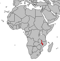 Location of Malawi.png
