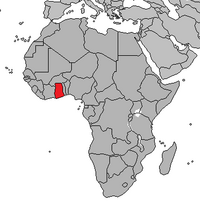 Location of Ghana.png