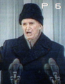 Ceausescu2.PNG