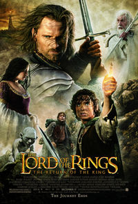 Lord of the Rings - The Return of the King.jpg