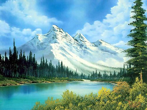 Ross Landscape-painting.jpg