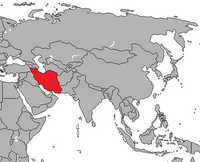 Iran location.png