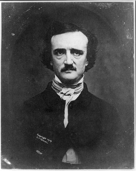 File:POE Photograph of daguerreotype by W. S. Hartshorn 1848..jpg