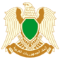 Arms of Libya.png