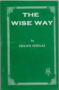 Book Cover of The Wise Way.jpg