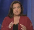 Rosie O'Donnell .png