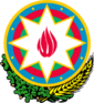 Arms of Azerbaijan.png