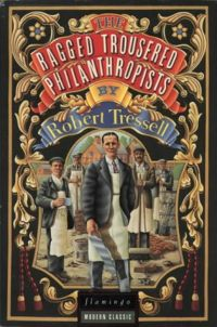 The Ragged Trousered Philanthropists.jpg