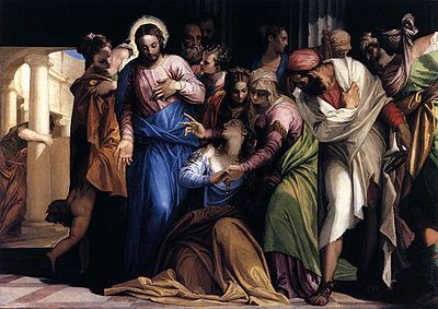 Veronese Conversion of Mary Magdalene.jpg