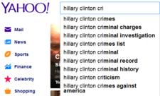 United States presidential election, 2016 - Conservapedia