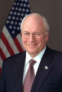 408px-Richard Cheney 2005 official portrait.jpg