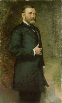 Ulysses S. Grant by LeClear.jpg