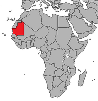 Location of Mauritania.png