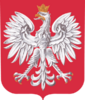 Arms of Poland.png