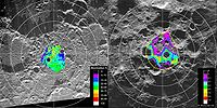 Maps-of-the-lunar-poles-from-clementine.jpg