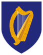 Ireland arms.png