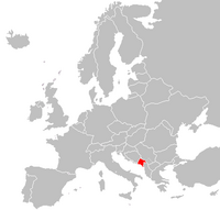 Location of Montenegro.PNG
