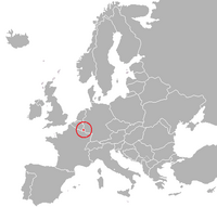 Location of Luxembourg.png