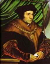 Holbein Portrait of Sir Thomas More.JPG