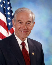 Ron Paul photo 2007.jpg