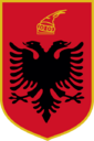 Arms of Albania.png