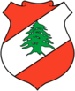 Arms of Lebanon.png