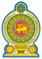 Arms of Sri Lanka.png