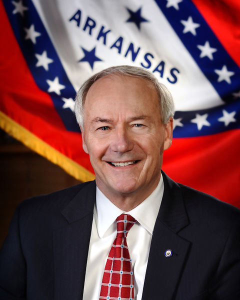 File:Asa Hutchinson Official Governor Photo.jpg