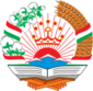 Arms of Tajikistan.png