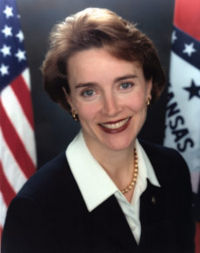 Blanche Lincoln official portrait.jpg