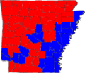 ArkansasGovernorElection1980.png