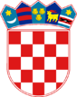 Arms of Croatia.png