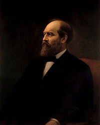 James Garfield by Curtis.jpg
