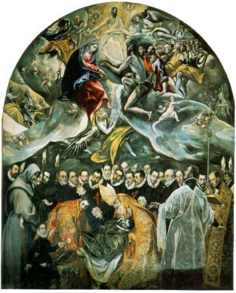 File:El Greco The Burial of the Count of Orgaz.JPG