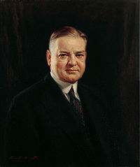 Herbert Hoover by Doctoroff.jpg