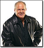 RushLimbaugh 1.jpg