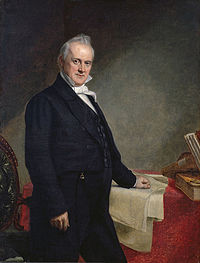 James Buchanan, by Healy.jpg