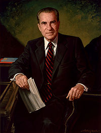Richard Nixon by Wills.jpg