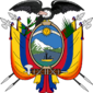 Arms of Ecuador.png