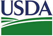 USDA newer logo.JPG